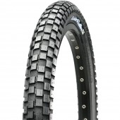 Покрышка Maxxis Holy Roller